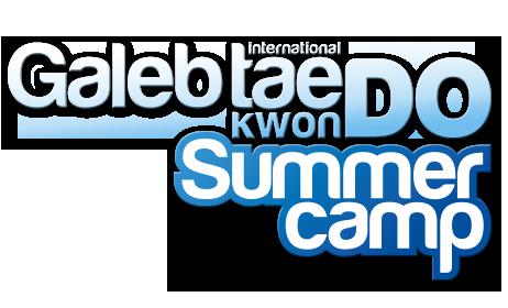 summer_camp_logo