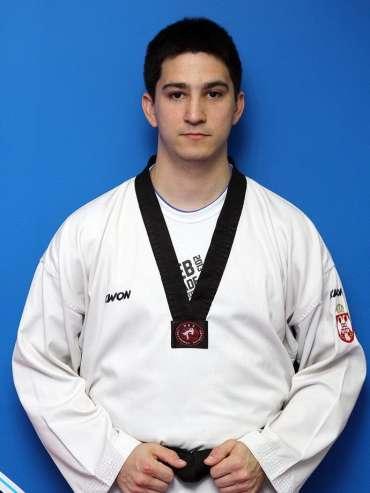 Stevan Rašić