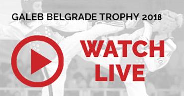watch-live-banner-2018