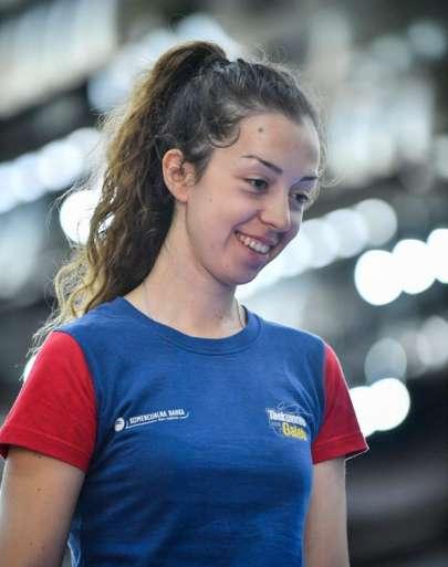 Andrea Todorović