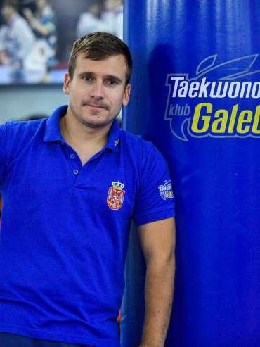 Ninoslav Babić