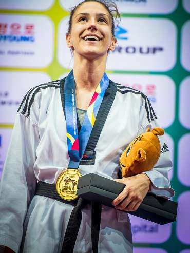 Vanja Stanković
