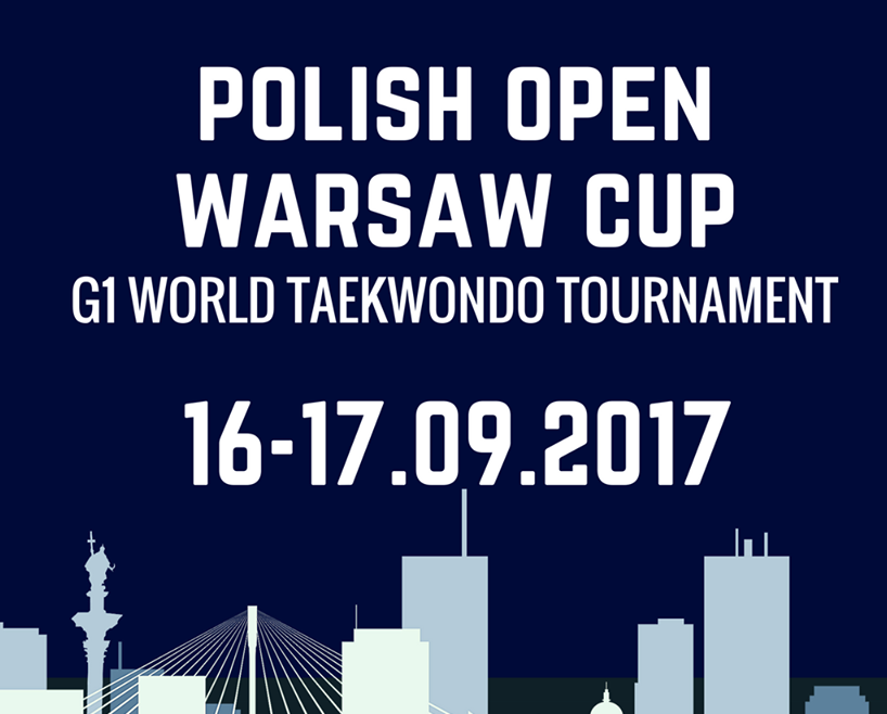Galeb na Poliš Open turniru