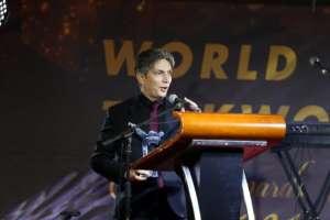 ЧОВЕК КОЈИ ЈЕ ЗАДУЖИО СРБИЈУ: Код Галета је немогуће могуће