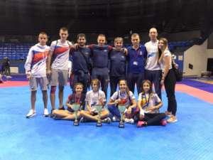 Osvojen Kup Srbije