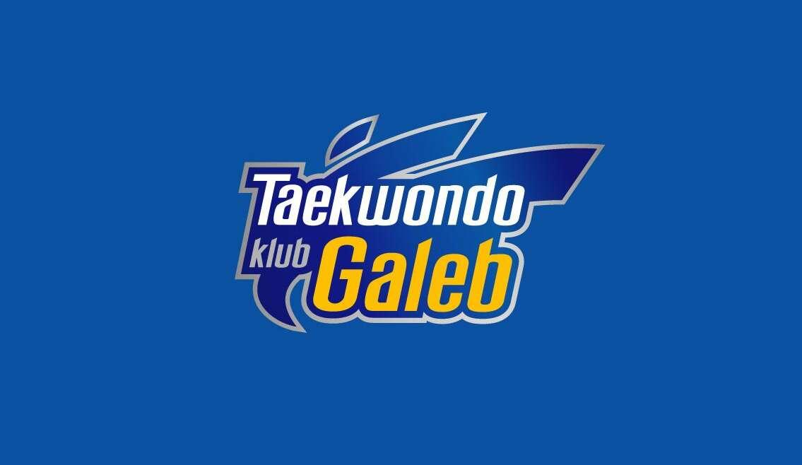 VIDEO: Golden rise of Taekwondo club Galeb