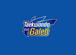 VIDEO: Golden rise of Taekwondo club Galeb